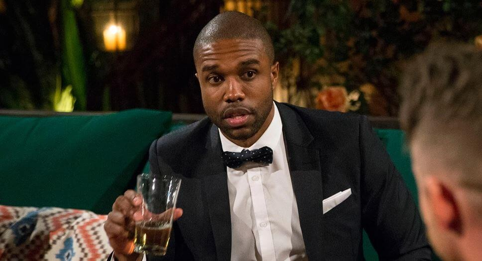 DeMario Jackson (Season 13)