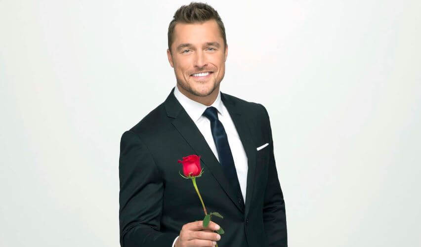 Chris Soules (Season 19)